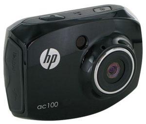 HP_ac1001