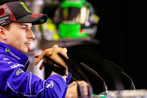 MotoGP: Хорхе Лоренцо подписа с Ducati