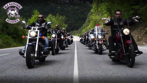 Мотористите от Велико Търново и Ямбол също се присъединяват към мирния протест в сряда