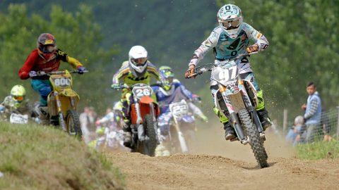 Троян приема балканския елит по мотокрос през уикенда