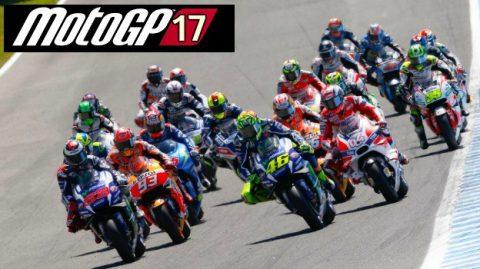 ФИМ и Dorna потвърдиха окончателния календар на MotoGP – ВИДЕО