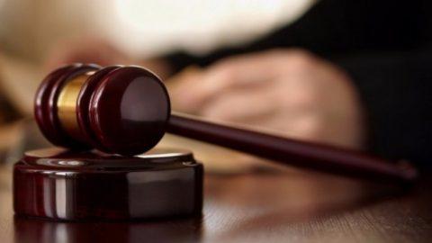 Ефективна присъда от 2г получи пенсионер, убил на пътя младо семейство мотористи