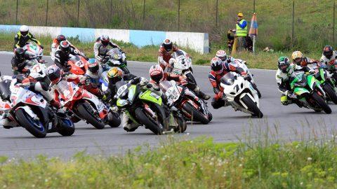 В падока с… Някои от фаворитите в Балканския шампионат по мотоциклетизъм на писта 2017