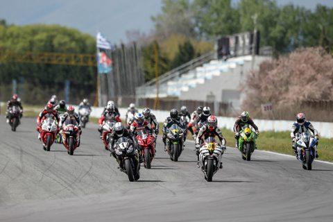 Долна Митрополия става епицентър на мотоциклетизма този уикенд