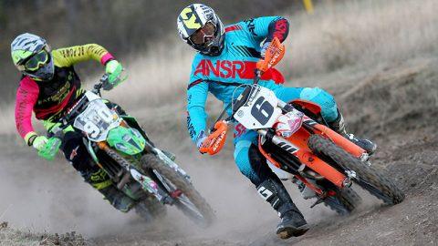 Пълни времена от квалификациите за финалния кръг на Републиканското по мотокрос в Айтос