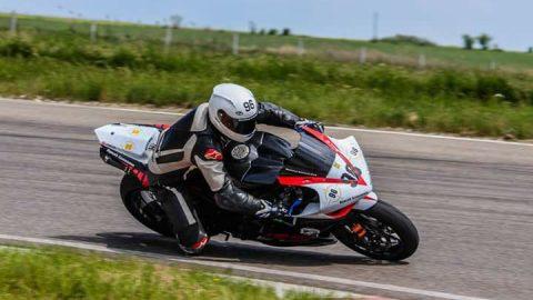 Републикански шампионат по мотоциклетизъм на писта – класиране след 6-ти кръг
