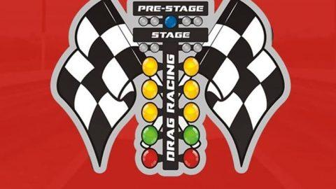 """I кръг на Драг Рейсинг шампионата ще се проведе този уикенд на писта """"Кондофрей"""""""