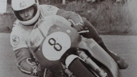 31 юли в мотоциклетната история – ВИДЕО