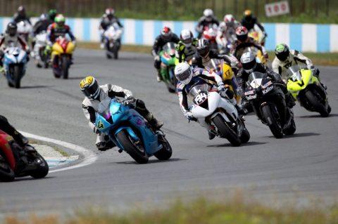 """Българските състезатели по мотоциклетизъм готови за двойния уикенд на """"Серес"""""""