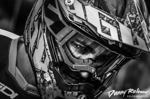 Grand Prix Bulgaria 2018: Преди старта с Петър Петров