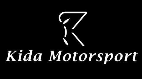 Новият Kida Motorsport атакува титлите в два класа на шампионатите по Мотоциклетизъм на писта
