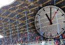 WorldSBK: Сняг отложи първото състезание от Гран при на Холандия за неделя