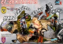 Велико Търново е домакин на 5-тия кръг от националния BG-X шампионат Hard Enduro