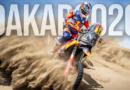 Рали Дакар 2020: близо 8 000 км очакват авантюристите (вижте маршрута)