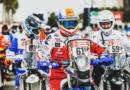 Вайдотас Жала при автомобилистите и  Тоби Прайс при мотоциклетистите спечелиха първия етап на 42-о рали Дакар