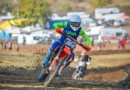 Николай Малинов започва сезона със състезание в Италия