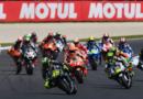 20 състезания в календара на световния шампионат по мотоциклетизъм за 2020