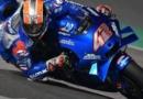 MotoGP: Suzuki на първо и второ място в Катар с Ринс и Мир