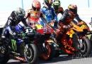 Най-добрите производители в историята на MotoGP