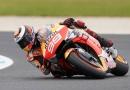 MotoGP: Лоренсо с уайлдкард печели виртуалната Гран при на Великобритания