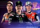 Moto2: Бендснайдер печели виртуалната битка за Великобритания