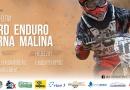 В края на седмицата Горна Малина посреща втория кръг от BG X Enduro Championship
