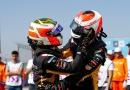 Формула E с шест състезания за девет дни в Берлин