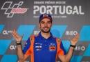 MotoGP: Мигел Оливейра триумфира у дома