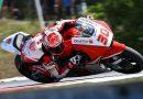MotoGP: LCR Team потвърди участието си в шампионата до 2026 г.