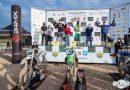 Prado, Geerts и Osterhagen с първи победи в Италия за сезон 2021