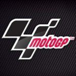 Логото за Група на MotoGP
