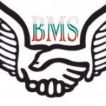 Логото за Група на БЪЛГАРСКИ МОТОЦИКЛЕТЕН СИНДИКАТ