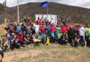 Здрави битки за челните места в 1-ят кръг от Българския Екстремен BG X-Enduro Championship