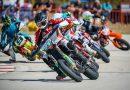 100 състезатели, заявени за старт на трасето в Долна Митрополия