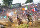 Световната купа на нациите по мотокрос 2021 с българско участие