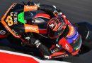 Торес със Световната купа, Ферари с победа в последния старт